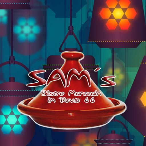Sam's Bistro