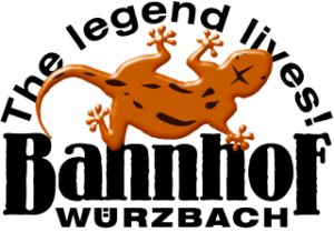 bahnhof-gecko